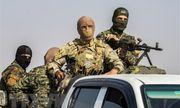 Tin tức quân sự mới nóng nhất ngày 24/6: Nổ lớn tại căn cứ quân sự của Các lực lượng Dân chủ Syria