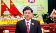 Vì sao Trưởng Ban tổ chức Gia Lai bị đề nghị cách hết chức vụ trong Đảng?