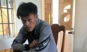 Vụ bé gái 13 tuổi bị sát hại, vùi xác trong rừng phi lao: Công an tìm ra nghi phạm bằng cách nào?