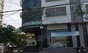 Vụ Công ty Xổ số Cà Mau cho đại lý nợ hơn 86 tỷ: Chủ tịch UBND tỉnh chỉ đạo kiểm tra