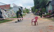 Vụ cô gái 19 tuổi gục trên vũng máu sau tiếng súng: Lộ chân dung 4 nghi phạm