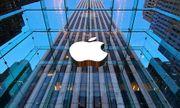 Apple có thể trở thành công ty Mỹ 2.000 tỷ USD đầu tiên trên thế giới