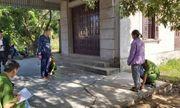 Bản án 20 tù cho người phụ nữ sát hại tình nhân vì nghi bị lây bệnh lậu