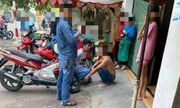 Bắt được nghi phạm sát hại cô gái đang mang thai trong nhà nghỉ ở Đồng Nai