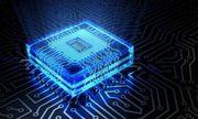 Mỹ truy nã 3 kỹ sư Trung Quốc đánh cắp bí mật công nghệ