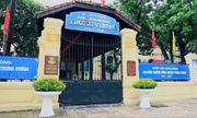 Sự thật thông tin nữ tài xế GrabBike lừa đón học sinh lớp 6 ở Hà Nội