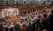 Thượng viện Mỹ thông qua dự luật chống lại