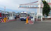 Bộ Tài chính yêu cầu báo cáo vụ Bến xe Cần Thơ thu phí cao