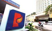 Petrolimex dự kiến tối thiểu có thể hoàn thành kế hoạch lợi nhuận hợp nhất cả năm 1.570 tỷ đồng