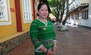 Gia Lai: Nữ công nhân nỗ lực giúp đồng bào thoát nghèo