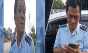 Tin tức thời sự mới nóng nhất hôm nay 28/6/2020: Phó Chi cục hải quan Bình Phước nghi gây tai nạn rồi bỏ chạy