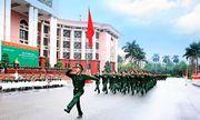Tướng quân đội không được điều hành doanh nghiệp sau khi nghỉ hưu 12 tháng