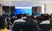 ĐHCĐ TTC Land: Chủ tịch Nguyễn Đăng Thanh từ chức, có thể quay lại mảng tài chính ngân hàng để phù hợp với lợi thế