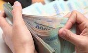 Tuyên bố vỡ nợ gần 200 tỷ đồng, nữ nhân viên ngân hàng ngất xỉu khi làm việc với công an