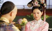 Người phụ nữ đến với vua Khang Hi khi mới 10 tuổi, được sủng ái nhưng phải gánh chịu bất hạnh không gì bù đắp nổi
