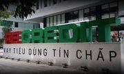 Vụ người đàn ông nghi nhảy cầu vì bị Fe Credit đòi nợ: Phó Thủ tướng yêu cầu xác minh, làm rõ