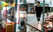 Rộ tin Hoài Lâm bán cà phê kiếm sống sau khi ly hôn, quản lý nói gì?