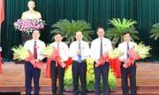 Thủ tướng phê chuẩn Phó Chủ tịch UBND tỉnh Thanh Hóa
