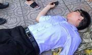 Vụ cán bộ tư pháp ở Thái Bình bị đánh bất tỉnh: 5 người bị khởi tố là ai?