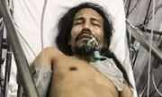 Bắt tạm giam gã xăm trổ bắn gục ca sĩ Hồ Phàm trong đêm
