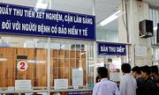 Kiên Giang: Thầy giáo bị gãy chân được bảo hiểm y tế chi trả 9,4 tỷ đồng
