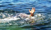 Rủ nhau đi tắm sông, 3 học sinh lớp 6 đuối nước thương tâm