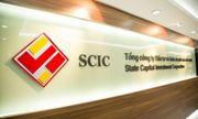 SCIC thoái toàn bộ vốn tại Thủy sản Khánh Hòa