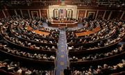 Hạ viện Mỹ thông qua dự luật trừng phạt các ngân hàng Trung Quốc