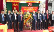 Huyện Thạch Thất - Hà Nội: Đẩy mạnh các chỉ tiêu kinh tế - Xã hội chào mừng Đại hội Đảng các cấp