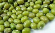 Tác hại khôn lường của việc ăn đậu xanh sai cách, nhiều người đang mắc phải