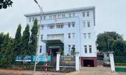 Tạm giữ hình sự cán bộ thuế ở Đắk Nông vì nghi nhận tiền của doanh nghiệp