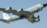 Tin tức quân sự mới nóng nhất ngày 2/7: Tiêm kích Nga chặn máy bay trinh sát Mỹ ở Biển Đen