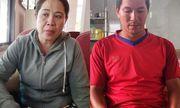 TAND Sóc Trăng bị yêu cầu bồi thường cho 2 người bị kết án oan