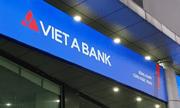 VietABank thay Tổng Giám đốc điều hành