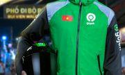 GoViet bất ngờ đổi thương hiệu thành Gojek, bổ nhiệm Tổng Giám đốc mới