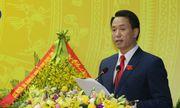 Huyện Văn Yên - Yên Bái: Xây dựng Đảng vững mạnh, phát triển kinh tế - xã hội toàn diện