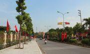 Huyện Thạch Thất - Hà Nội: Đổi mới, nâng cao hiệu quả hoạt động của Hội đồng nhân dân huyện