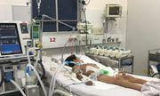 Bé trai 13 tuổi tử vong vì bạch hầu, bệnh nguy hiểm ai cũng phải cẩn trọng