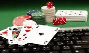 Lộ diện 4 kẻ cầm đầu trong đường dây đánh bạc 20.000 tỷ đồng