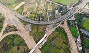 Đề xuất đầu tư 194 triệu USD xây tuyến Mỹ An - Cao Lãnh