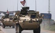 Tình hình chiến sự Syria mới nhất ngày 3/7: Mỹ điều thêm quân đến Đông Bắc Syria