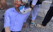 Vụ vợ nguyên Phó Chủ tịch phường hành hung cán bộ tư pháp: Nạn nhân tiết lộ bất ngờ