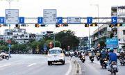Đề xuất được phép vượt đèn vàng: Đừng làm giao thông thêm phức tạp!