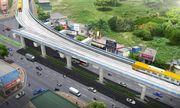 Dự án Nhổn - ga Hà Nội kéo dài, nhà thầu đòi bổ sung chi phí phát sinh