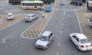 Dự thảo phân hạng bằng lái: Vẫn còn nhiều băn khoăn