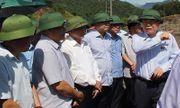 Thanh Hoá đề xuất nghiên cứu xây dựng đập thủy lợi thủy điện 6.000 tỷ đồng