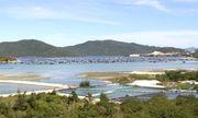 Khánh Hòa đề xuất được xây dựng đề án về cơ chế, chính sách phát triển Khu kinh tế Vân Phong