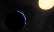 Thời tiết tại các hành tinh ngoài Trái Đất khắc nghiệt như thế nào?