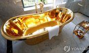 Khách sạn dát vàng ở Việt Nam được báo Hàn rầm rộ đưa tin, con số đầu tư gây