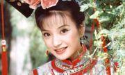 10 bộ phim hay nhất làm nên tên tuổi Triệu Vy: Một mình